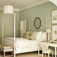 sage green bedrooms phoebe howard bedrooms sage green bedrooms sage green