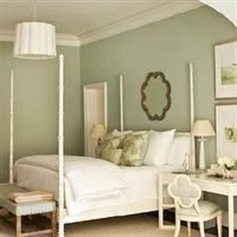 sage green paint colors bedroom 1000 ideas about sage green bedroom on pinterest green