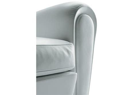 poltrona frau armchair ex display vanity fair armchair poltrona frau milia shop