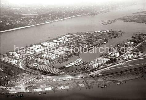 Petroleum Hängele by Flugbilder Vom Hamburger Hafen Petroleumhafen