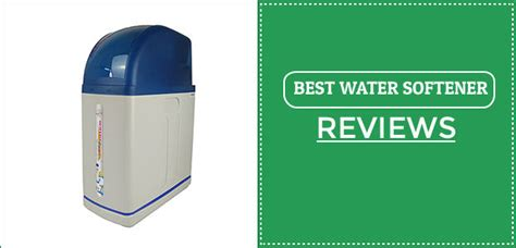 best water softener water softener reviews fleck sxt water softener best fleck water softener reviews product