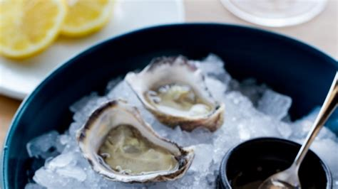 top oyster bars top 5 oyster bars in sydney