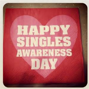 s day singles valentines day quotes for singles www imgkid