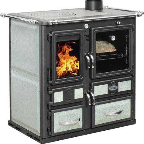 stufe a legna x cucinare stufa a legna cucina a legna termocucina a legna sideros