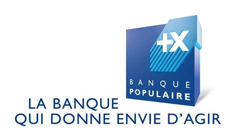 Banc Populaire by Banque Populaire Jura 39 Agences Bancaires