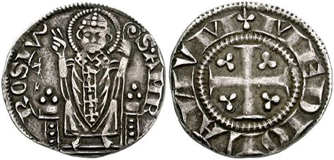mediolanum bologna monete di