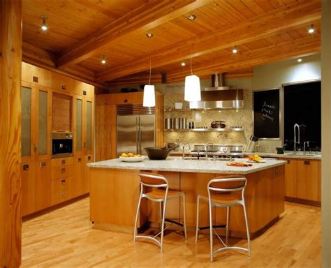 florida kitchen design photos