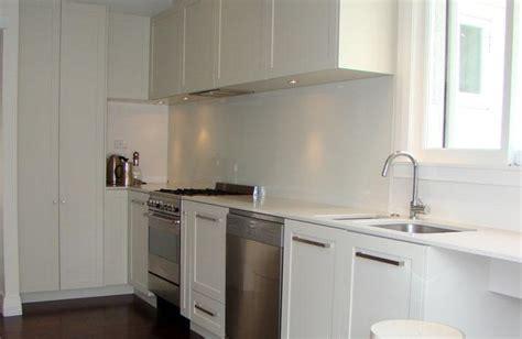 kitchen cabinets hardware suppliers kitchen cabinets hardware suppliers 28 images kitchen