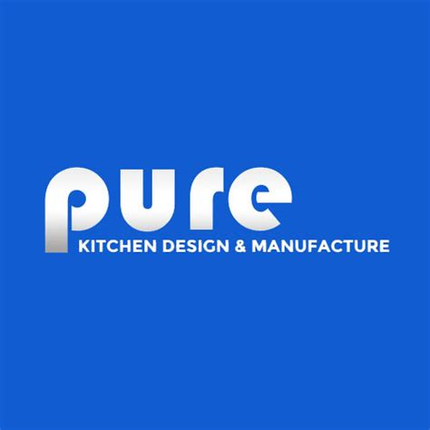 pure kitchens kitchen design manufacture hamilton pure kitchens kitchen design manufacture hamilton