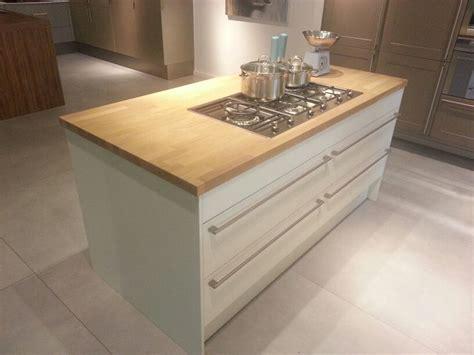 houten keuken creative kitchen backsplash ideas 108 best images about keuken on pinterest tes islands