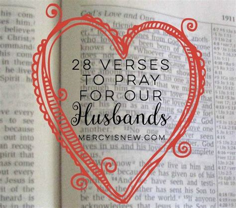 a simple verse and prayer a day one year of devotions to draw nearer to god books verses to pray for your husband prayer scriptures and