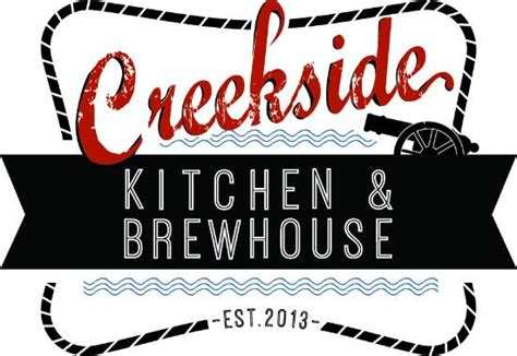 Creekside Kitchen And Brewhouse creekside kitchen brewhouse charleston restaurant