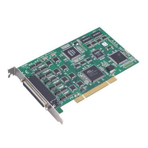 pci serial driver pci serial card pci 1408u of cn dghj