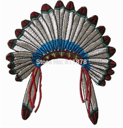 Patch Bordir Emblem Embroidery Patch Logo Bordir Bet2 Badge H69 indian emblem promotion shop for promotional indian emblem