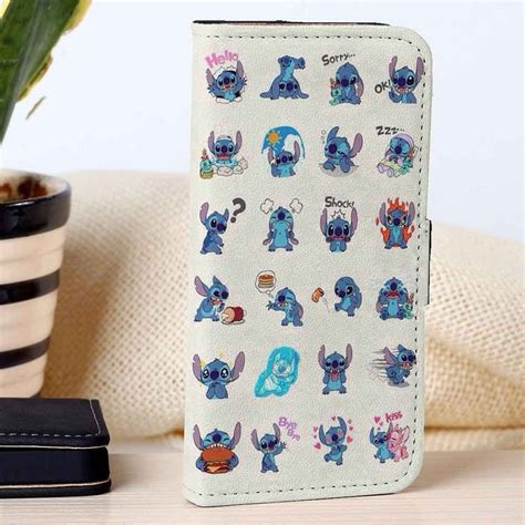 Cookie Pattern Samsung Galaxy S3 S4 S5 S6 S7 Edge Casing Cover 2233 best lilo and stitch images on lilo and