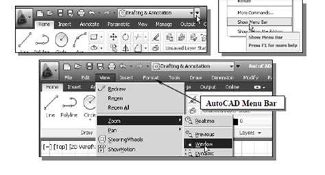 autocad quick tutorial pdf autocad 174 2012 tutorial first level 2d fundamentals cad