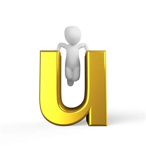 M I T H u carta orden alfab 233 tico por 183 imagen gratis en pixabay