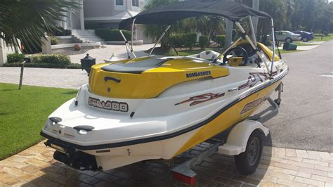 seadoo boat manuals seadoo 4 tec engine seadoo free engine image for user