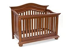 Crib Consumer Reports by Baby Cache Heritage Lifetime Crib Reviews Consumer Reports