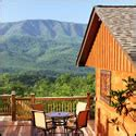 tennessee great smoky mountains cabins  rent vacation