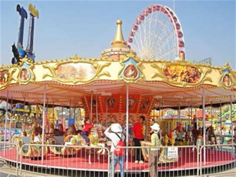 backyard merry go round 10 carousels for sale with photos and price list