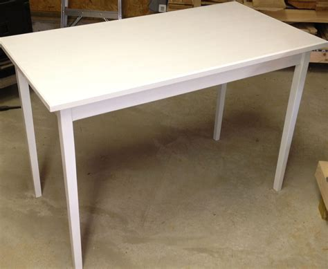 Laundry Room Folding Table Custom Laundry Room Folding Table By Collin S Custom Furniture Custommade