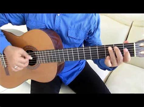 Belajar Kunci Gitar Last Child Seluruh Nafas Ini | belajar kunci gitar last child seluruh nafas ini strumming