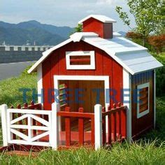 barn style dog house jeni gallamore on pinterest