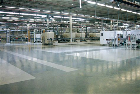 Seal Coating Concrete The Right Way   Tight Seals & Coats