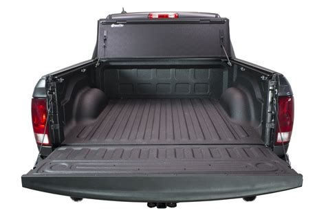 folding truck bed cover bak industries 162203 truck bed tonneau cover bakflip vp