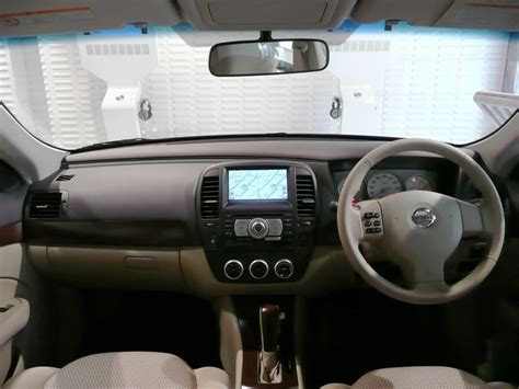 nissan sylphy 2010 interior file bulebird sylphy interior jpg wikimedia commons
