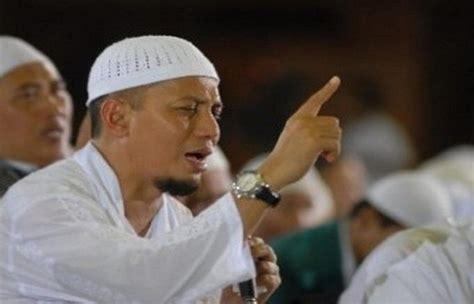 Rahasia Mencapai Husnul Khatimah ingin mati husnul khatimah rutinkan amalan ini kisahikmah
