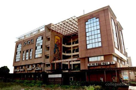 Ipu Mba Syllabus 2017 18 by Tecnia Institute Of Advanced Studies Tias New Delhi