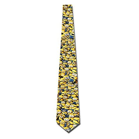 minion ties for browse minion ties for at shopelix