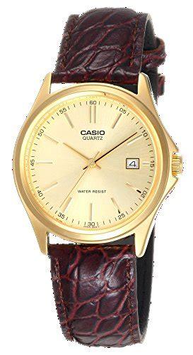 Casio Mtp 1183q 9a For casio classic gold mtp1183q 9a casio casio mtp 1183q 9a