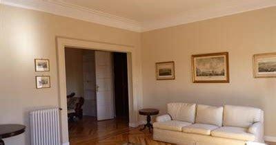 alquileres por meses de apartamentos turisticos  de temporada pisos de lujo madrid alquiler