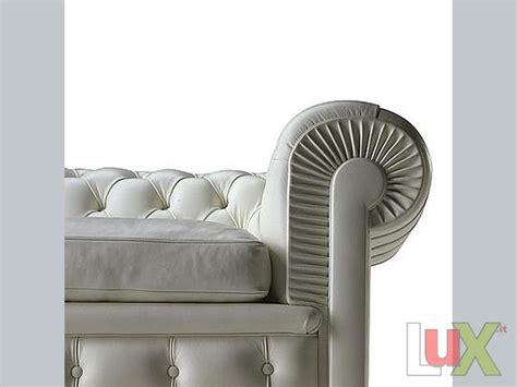 divano modello chester divano modello chester