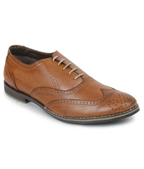 formal sports shoes n sports beige formal shoes price in india buy n sports