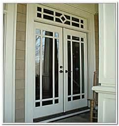 48 Inch Patio Door 48 Inch Exterior Doors Interior Exterior Doors Design Homeofficedecoration