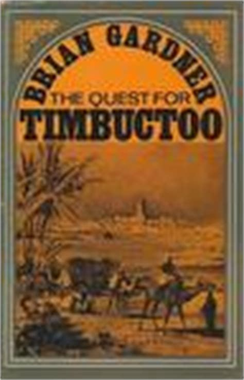 an account of timbuctoo and housa territories in the interior of africa books east africa history books