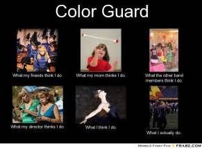 color guard memes band c meme new generators memes trends