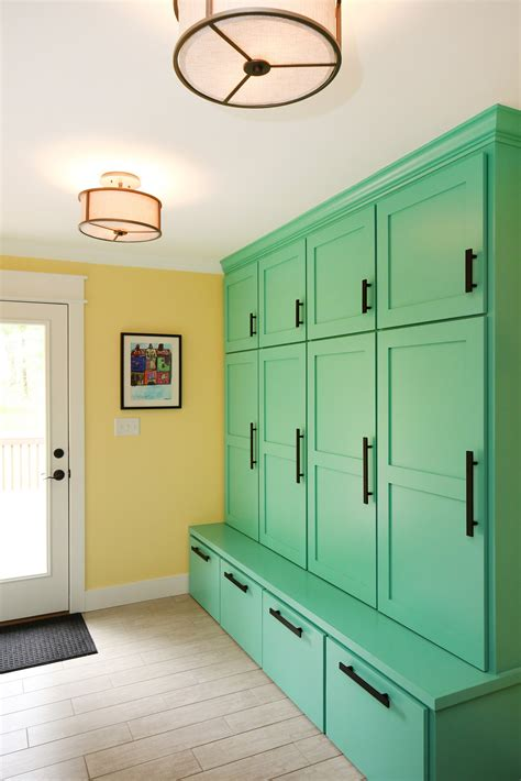 mudroom locker plans with mudroom locker plans cheap mudroom locker plans great beautiful mudroom bench with