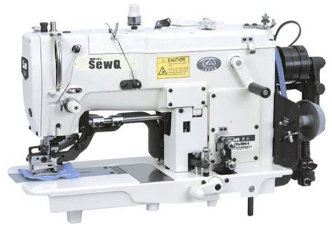 Industrial Buttonhole Sewing Machine buttonhole juki pfaff type industrial sewing machine in