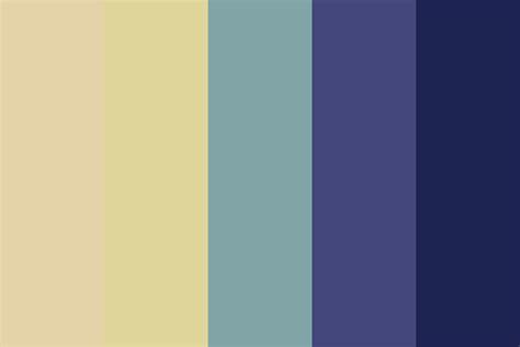 capricorn color capricorn color color spectrum of capricorn capricorn sun
