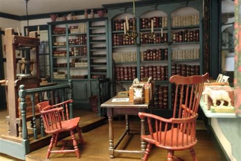 institute dollhouses 66 best the thorne rooms images on miniature