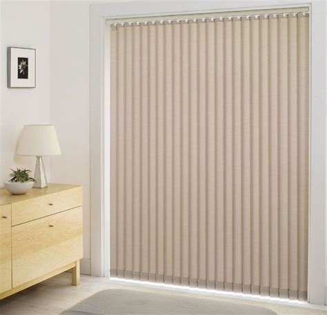 Livingroom Curtain Ideas by Office Vertical Blind Curtain Buy Office Curtains And