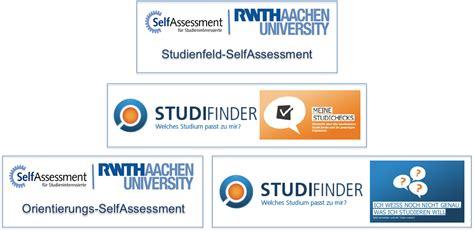 Sam Background Check Studifinder 171 Selfassessments