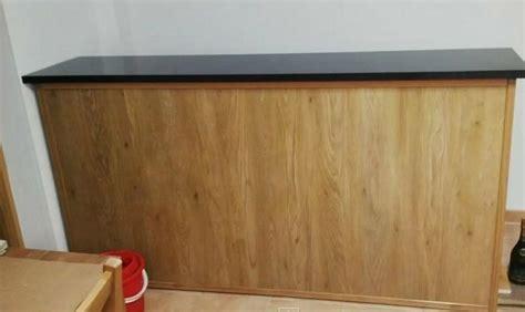 barra de bar en casa barra de bar facilisimo