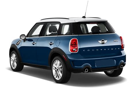 Mini Countryman 2015 by 2015 Mini Cooper Countryman Reviews And Rating Motortrend