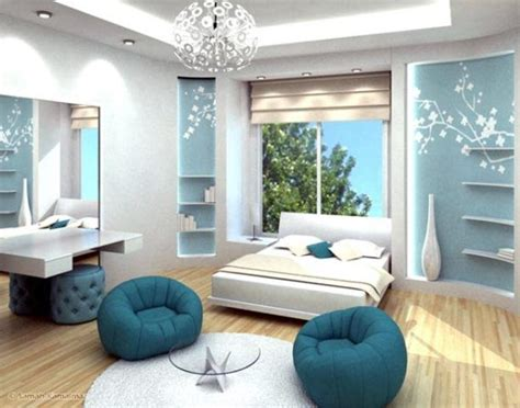 blue bedrooms for girls 421 best images about teen bedrooms on pinterest teen room designs teenage bedrooms